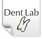 DentLab - Dentallabor Michael J. Popp